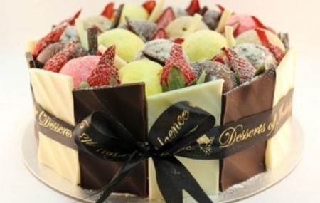 Spring is in full swing and its the perfect season for our famous gelato cakes! We have a wide range of flavours, shapes and sizes available to suit any occasion. One of our most popular products is the famous Casa Del Gelato Tower! A thin layer of sponge topped with double layer gelato followed by […]