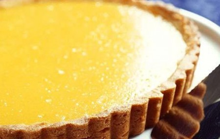 In celebration of spring get your hands on one of our new lemon curd flans! Available for a short time only, these delightful treats feature a fresh & zesty filling in a French shortbread crustwith a thin layer of neutral glaze on top. Perfect served with a scoop of our vanilla gelato! Get your order […]