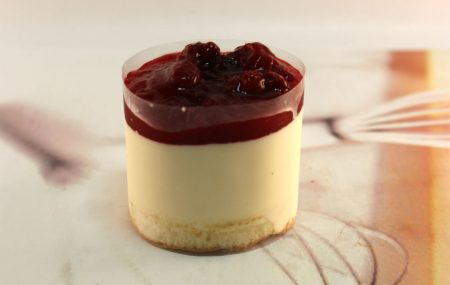 Whether you run a café, restaurant or simply find yourself strapped for time – our range of individual portioned desserts are guaranteed to satisfy. If you're in search of dessert perfection, you've found it right here at Casa Del – we have the best desserts in Sydney. Catering for a dinner party is hard work, […]