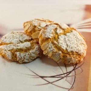 Biscuits Gluten Free