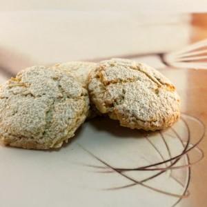 pure almond (2)