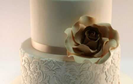 Choose Casa Del for the best wedding cakes Sydney has to offer! Your wedding day is a significant milestone that will become a treasured memory. The cake is often considered to be the pièce de résistance of any wedding, but choosing one is not alw ays an easy task. You want it to be something […]