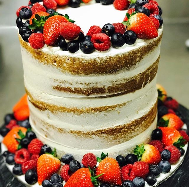 cake decorating at home best cakes in sydney