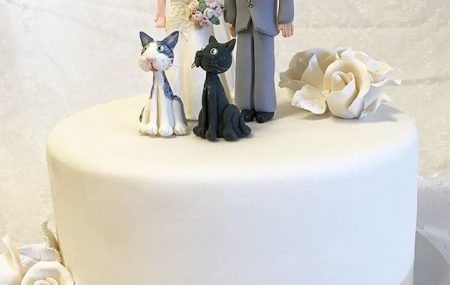Weddings are never cheap, so we don't blame you for wanting to save some money where you can. Labour contributes significantly to the cost of a wedding cake, particularly when there are tricky elements which take a lot of time. With these hot tips, you can save money on your wedding cake and still get […]