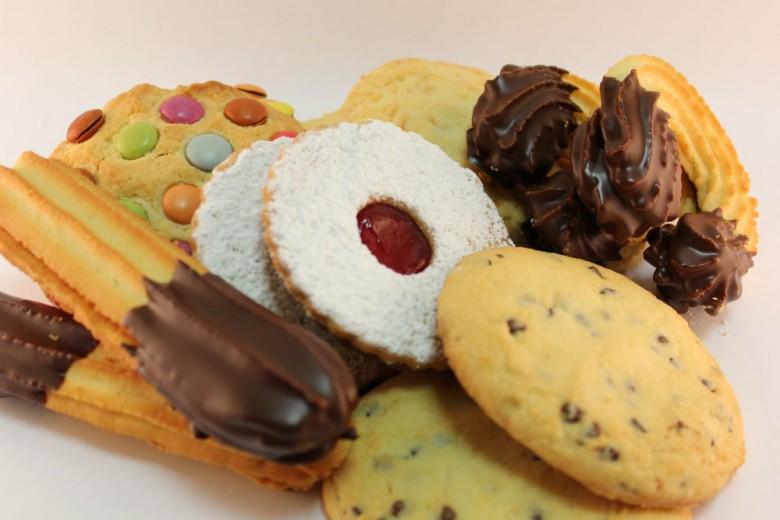 Best biscuits in sydney
