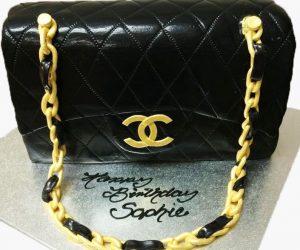 b11 chanel handbag