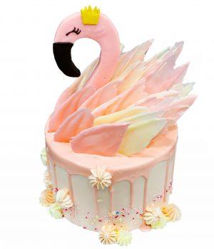 ig flamingo