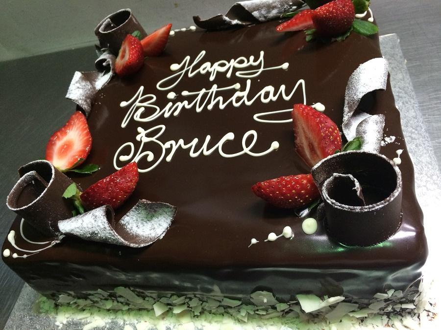 Best Birthday Cakes Sydney
