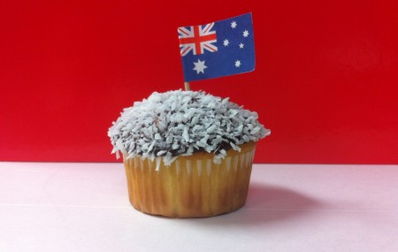 G day mate! Holidays are over but it s not too long until Australia Day! This is a chance to come together and celebrate how lucky we are to live in this amazing nation. More than just another public holiday, this is a national day dedicated to eating well-loved Aussie treats! Check out our specialised […]