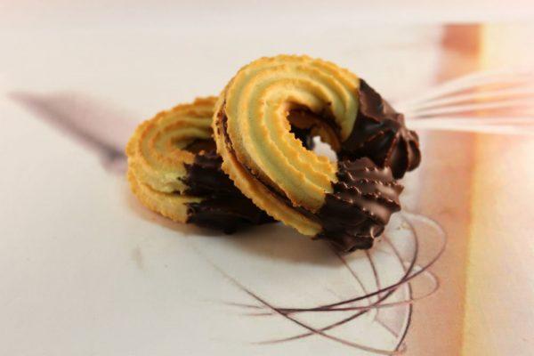 Nutella Crescent