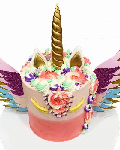 uncicorn custom design 3